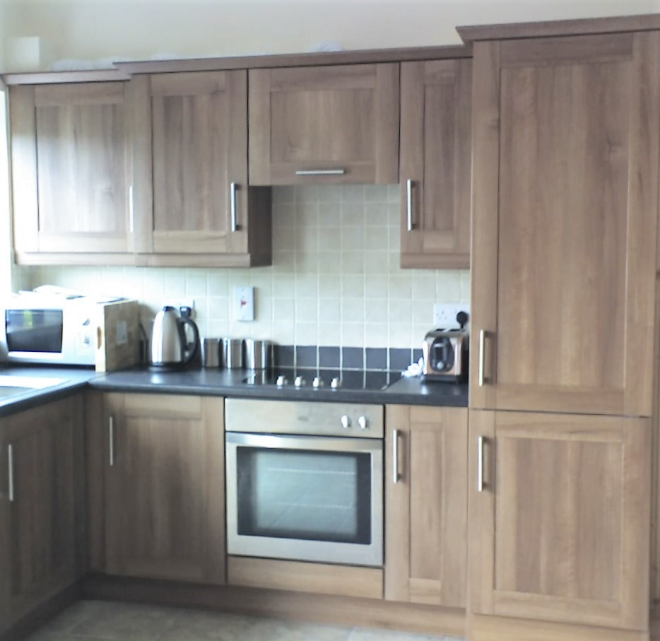 Kitchens cork ireland fitted kitchens cork fitted for Kitchen designs cork