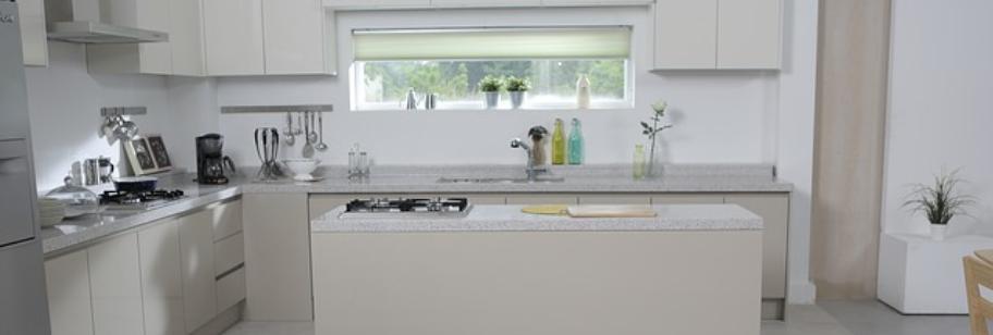 Kitchens Cork IrelandFitted Kitchens CorkFitted Furniturecork Delectable Design House Kitchens